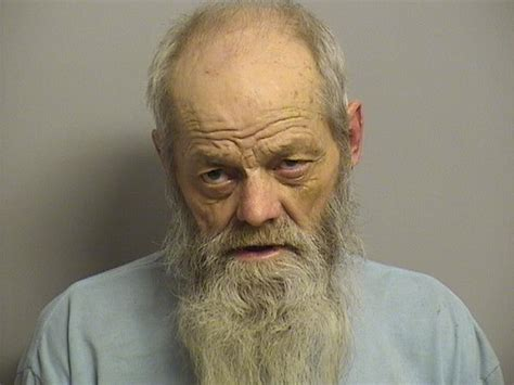 whats with those 60 year old guys with ponytails 60 year old man busted for traffcking meth tulsa s 24