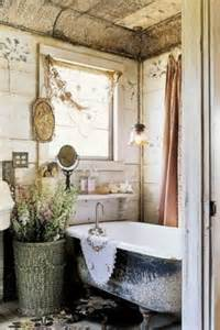 Shabby Chic Bathrooms Ideas Shabby Chic Bathroom Farmhouse Bathroom Ideas