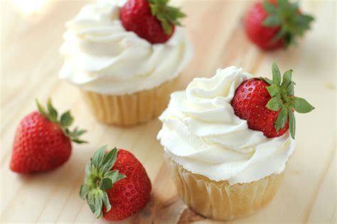 what can you do with whipped cream in the bedroom whipped cream frosting recipe food com