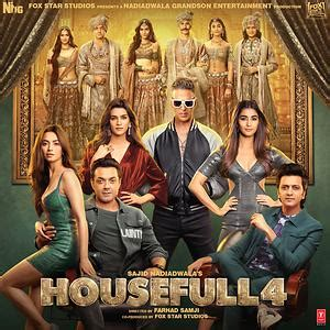 housefull  songs  housefull  songs mp