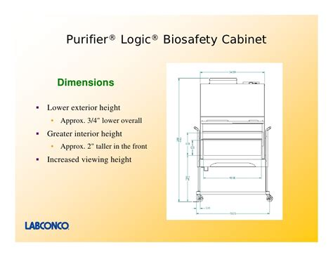 biosafety cabinet certification companies biosafety cabinet classification ppt fanti blog