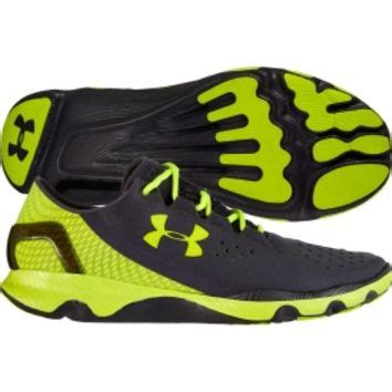 Sepatu Armour Speed Room Running Casual Sneakers armour s speedform apollo from s sporting