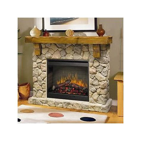 dimplex fieldstone mantles smp 904 st product reviews