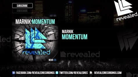 me mp download now mp download download marnik momentum out now mp3