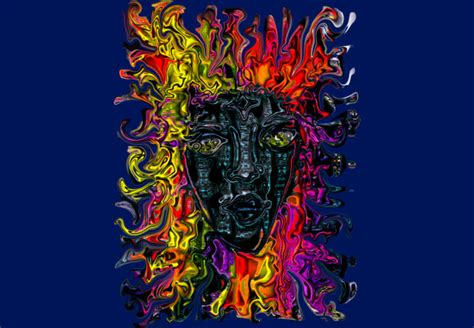 design by humans medusa medusa unleashed t shirt by artbymimulux design by humans