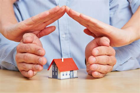 all fees associated with buying a house florida home buying costs