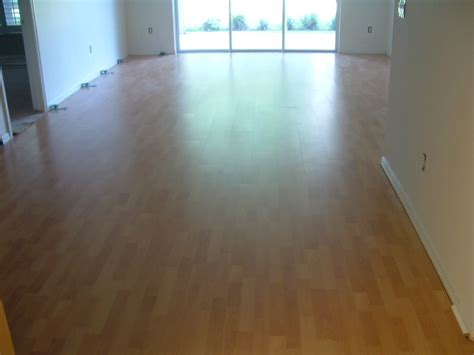 floor home depot laminate flooring installation