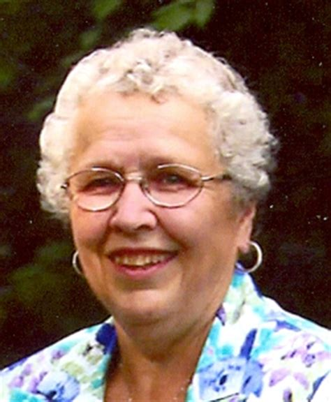 barbara roy barbara roy obituaries qctimes com