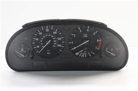 vehicle repair manual 1996 bmw z3 instrument cluster service manual how to remove cluster in a 1998 bmw z3 bmw e36 3 series gauge cluster light