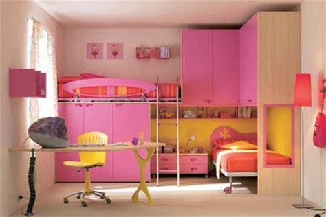 casa rosa dos hermanas dormitorios rosa para dos ni 209 as dormitorios con estilo