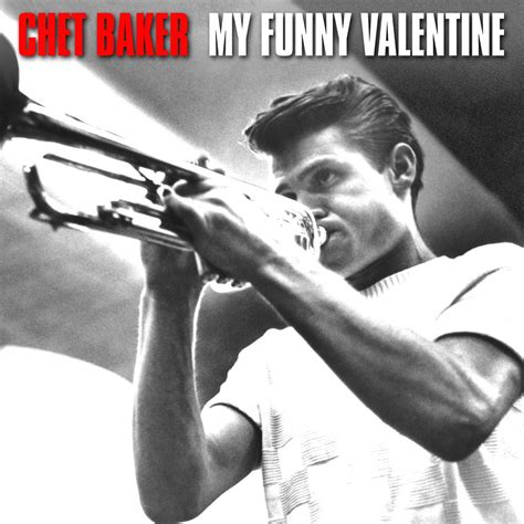 chet baker my album chet baker my not now