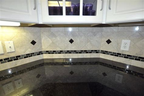 black subway tile kitchen backsplash black and white subway tile bathroom black and white helena source