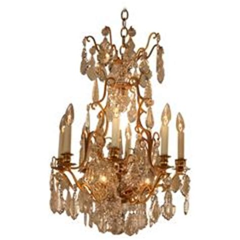 baccarat chandeliers baccarat chandeliers and pendants 46 for sale at 1stdibs