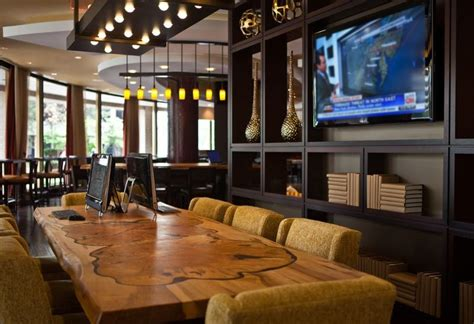 marriott great room concept marriott hotels resorts new lobby experience available