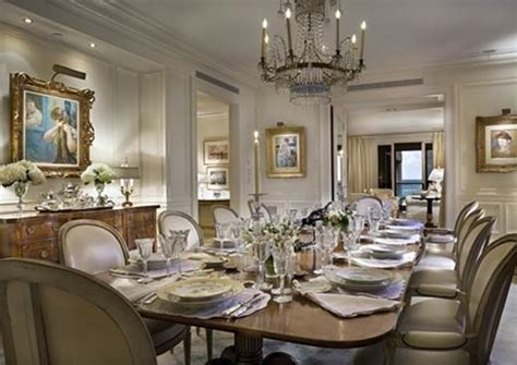 historic home interiors colonial dining rooms colonial williamsburg interiors