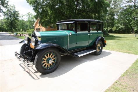 auto upholstery virginia beach 1929 buick photo gallery pauls custom interiors auto
