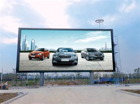 backyard big screen big screen outdoor led tv