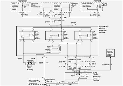 1999 chevrolet suburban wiring diagram repair wiring scheme