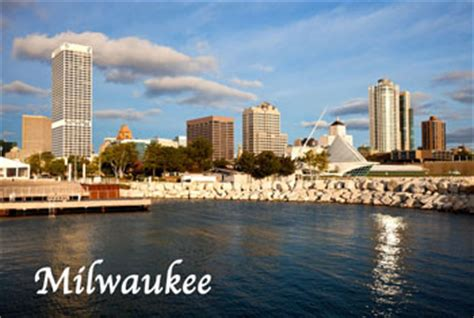 Simple Search Milwaukee Wisconsin Car Rental Milwaukee Dollar Car Rental Locations Car Rental Lowest Rates Dollar