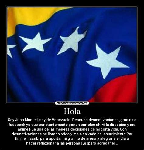 imagenes sarcasticas de venezuela im 225 genes y carteles de venezuela desmotivaciones