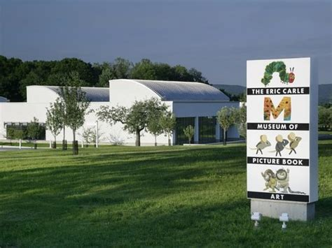 the eric carle museum of picture book eric carle museum of picture book amherst all you