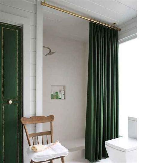 Shower Rod Meme - 25 best ideas about colorful shower curtain on pinterest