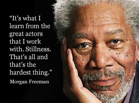 Movie Quotes Morgan Freeman | morgan freeman quotes from movies quotesgram