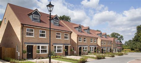 new homesource new homes for sale new build homes houses to buy tattoo