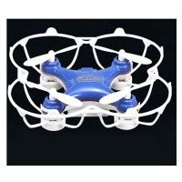Mini Drone Jjrc H20 Hexacopter 6 Axis Wireless 2 4g 4 Channel jjrc h20 nano rc hexacopter quadcopter 2 4g 4ch 6axis