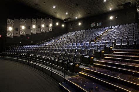 cineplex richmond bc cineplex com cineplex cinemas coquitlam and vip