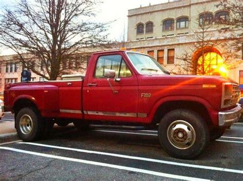 Craig Toyota Indiana Fort Wayne Cars Trucks Craigslist Auto Review Price
