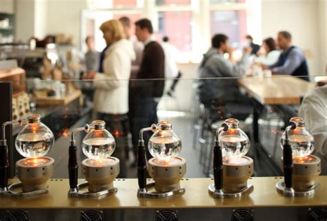 top brew coffee bar san francisco coffee chain blue bottle raises 20m