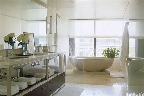 bathroom r us doing a bathroom remodel tips cabinets r us cabinets