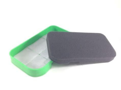 cassette filtre pour aspirateur rowenta silence cyclonic miss pieces