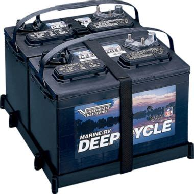 cabela s boat battery charger deep cycle battery trays cabela s