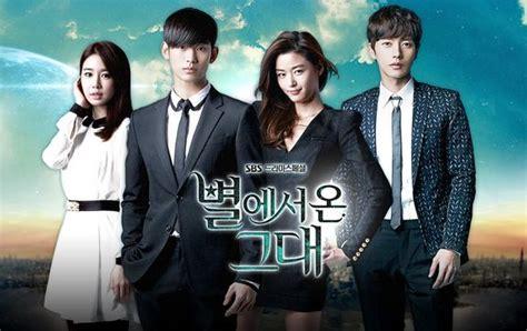 film korea recommended 2014 best of korea 2014 winners mydramalist
