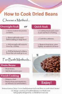 do legumes make the quot good to eat quot list in alzheimer s nutrition the ad plan beans nuts