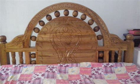 home furniture designs kerala kerala style carpenter works and designs wooden furniture