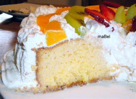 como decorar pasteles de tres leches pastel tres leches paperblog