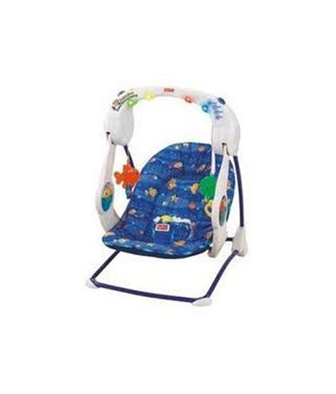 electronic baby swings electronic baby swing all baby hire melbourne central