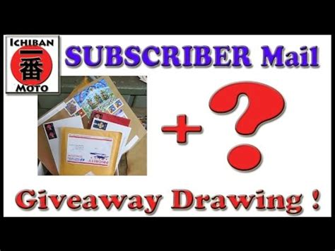 Giveaway Drawing - full download lockerz win free stuff better than swagbucks no surveys very easy