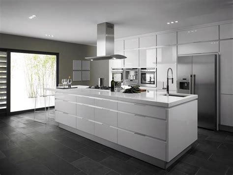 white kitchen wall cabinets white kitchen cabinets with granite countertops narrow two