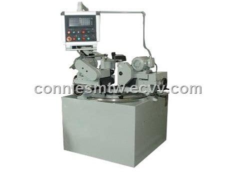 diamond wheel dresser machine diamond wheel profile dressing machine purchasing souring