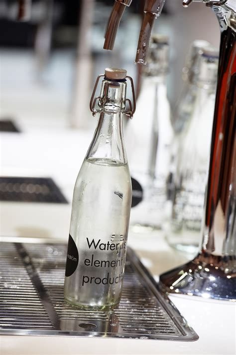 glass water bottle with swing top 750ml swing top glass water bottles borg overstr 246 m