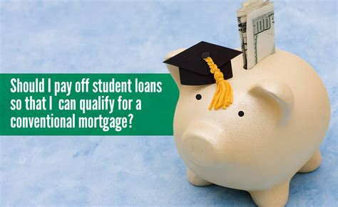 pay off student loans or buy a house pay student loans or buy a house 28 images should you