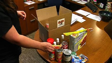 central and northeast mo food bank helps boone county