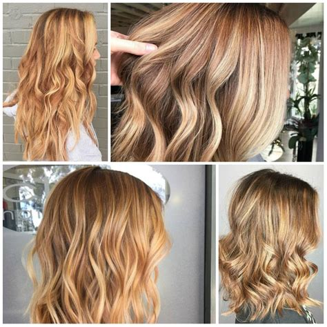 coloring hair gray trend name coloring hair gray trend name amazing rose gold hair