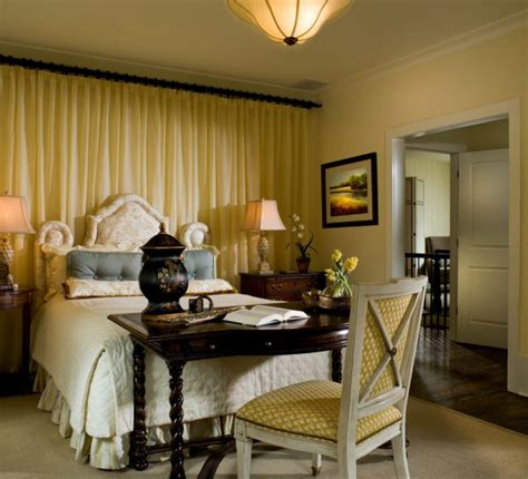 bedroom decorating and designs by j hirsch interior