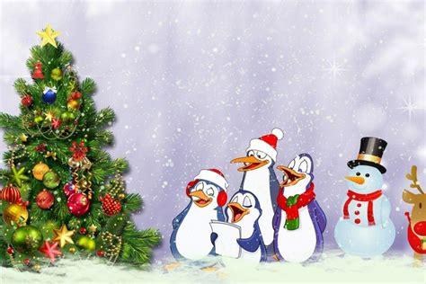 cute snowman wallpaper 183