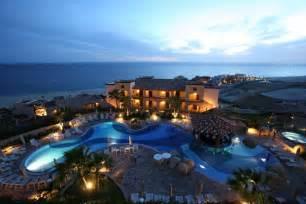 pueblo bonito sunset executive suite floor plan pueblo bonito sunset beach golf spa resort cabo san